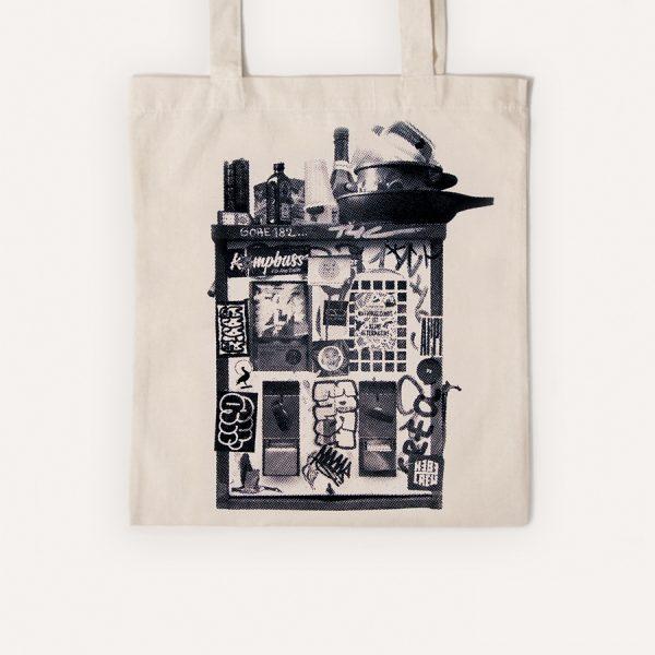 MFT-Store-Berlin-Sticky-Art_Wear-Jute_1