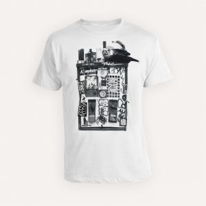 MFT-Store-Berlin-Sticky-Art_Wear-Shirt-weiss_1